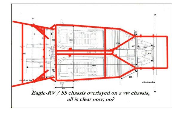 91 Eagle Ss Autoshite Autoshite