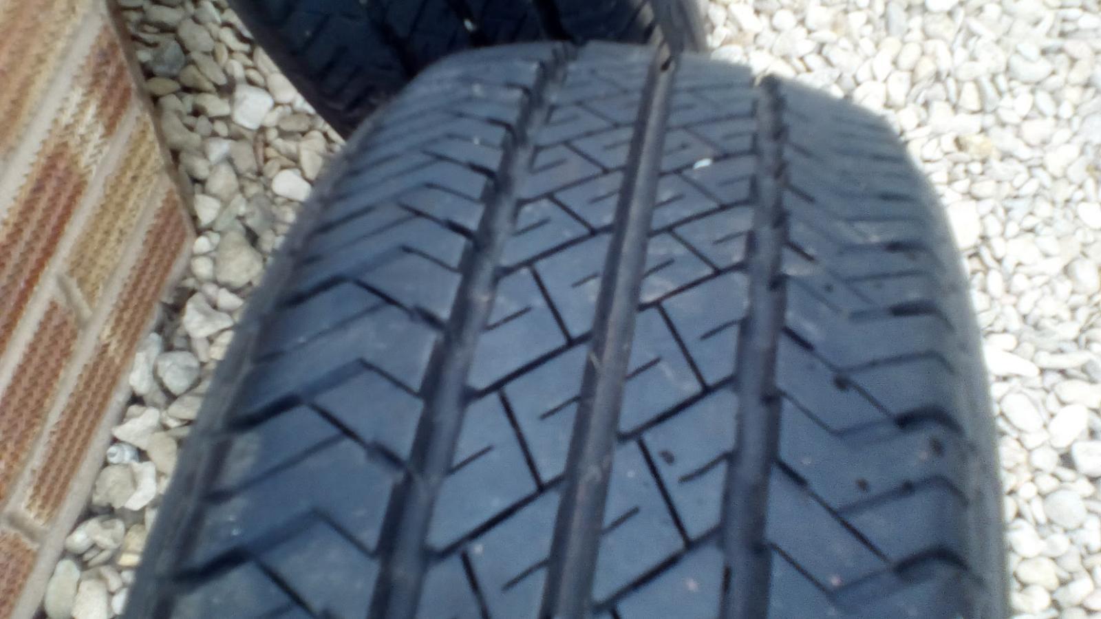 Tyres8.jpg