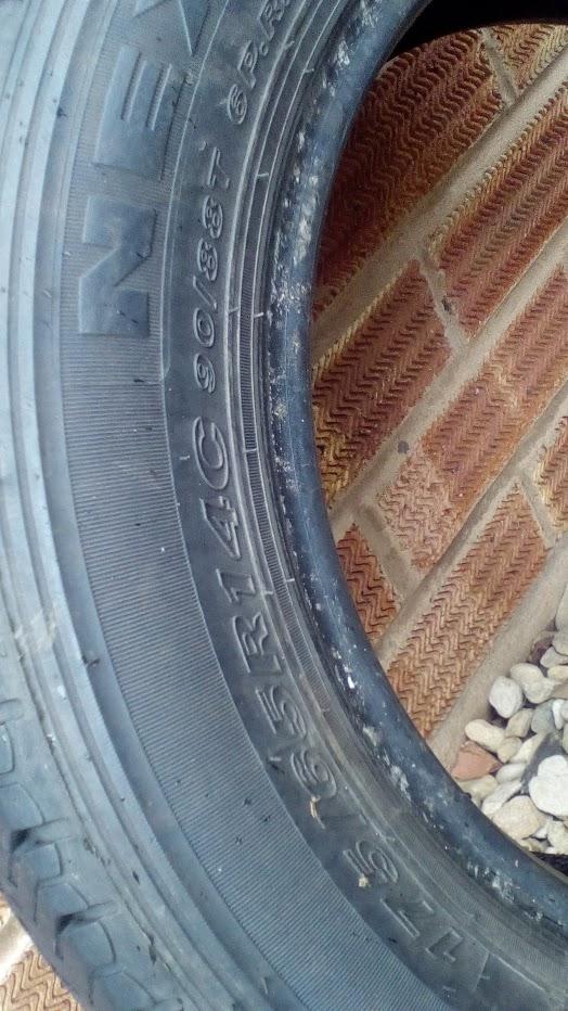 Tyres4.jpg
