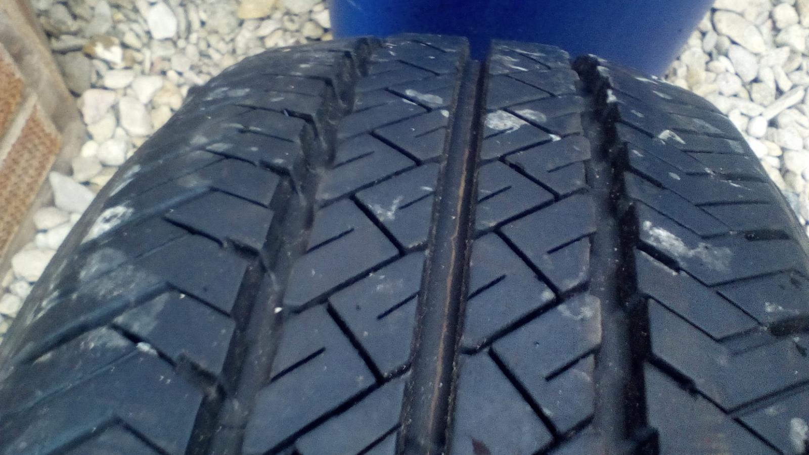 Tyres5.jpg