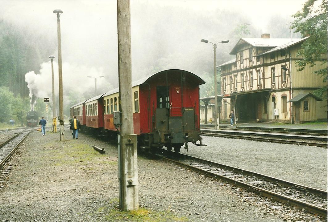 Harzer Railway broad.jpg