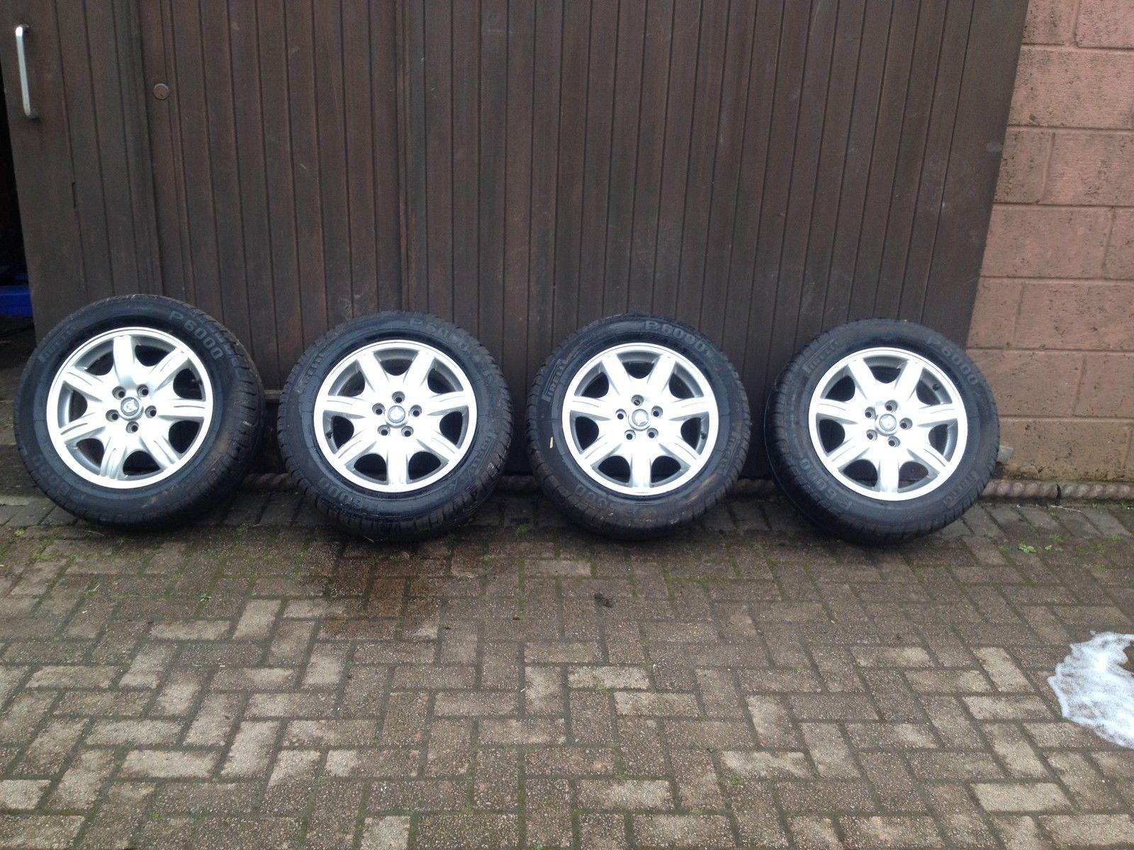Jag wheels.jpg