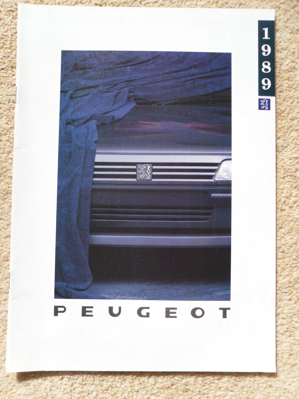 Renault 008.JPG