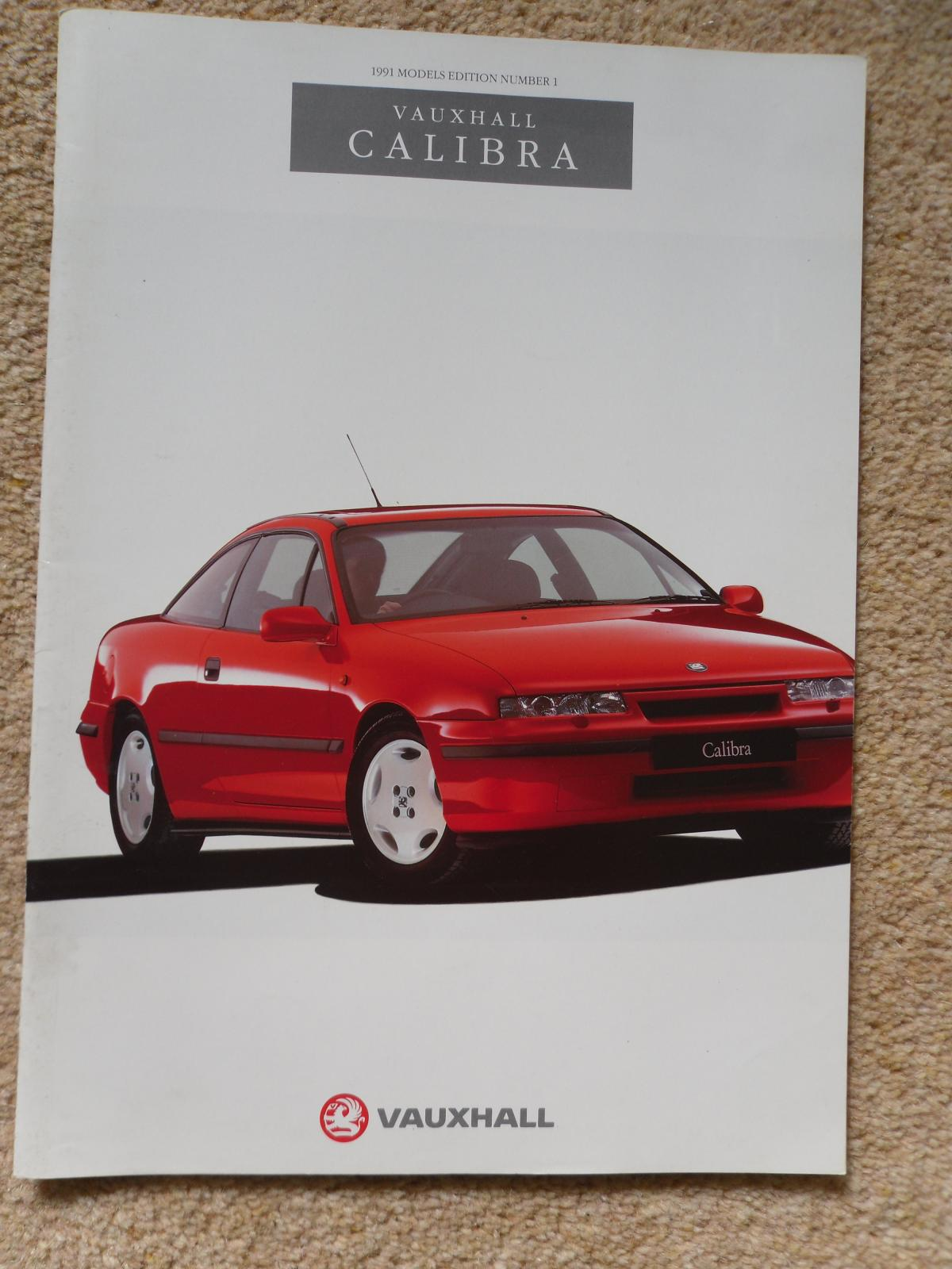 Renault 012.JPG