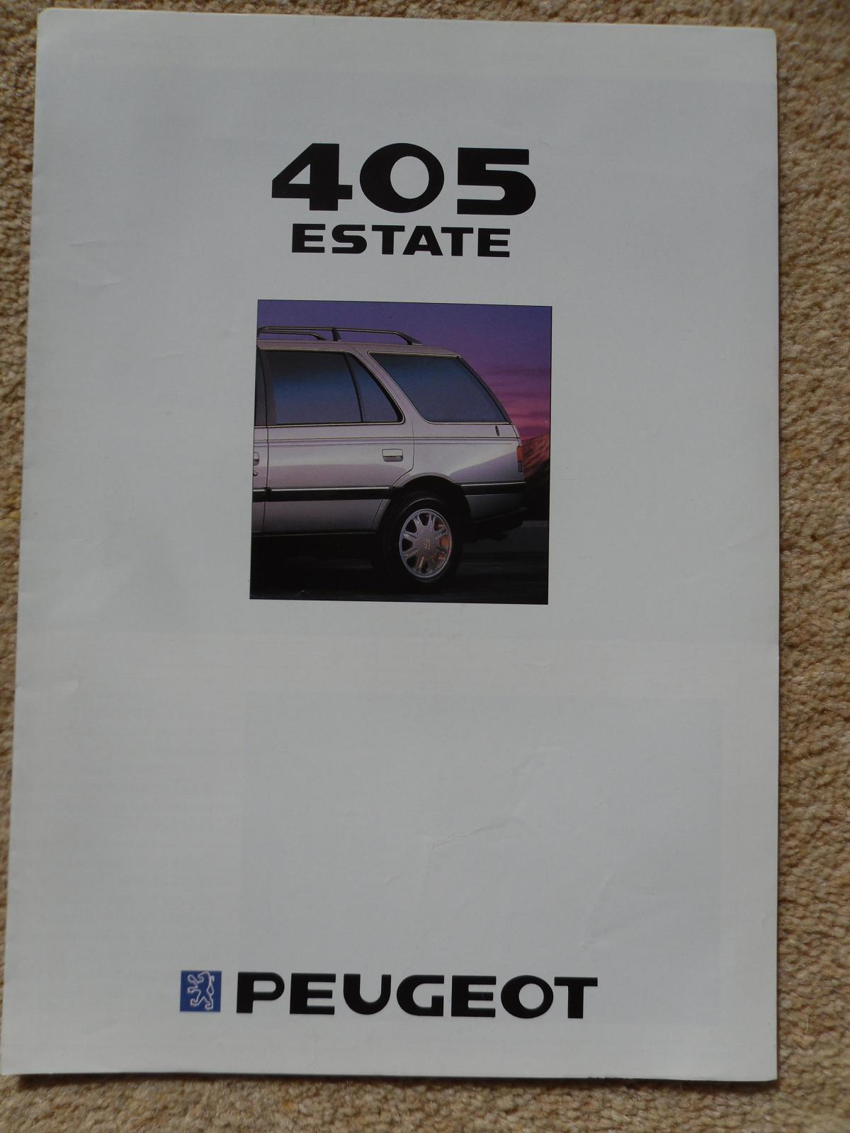 Renault 005.JPG