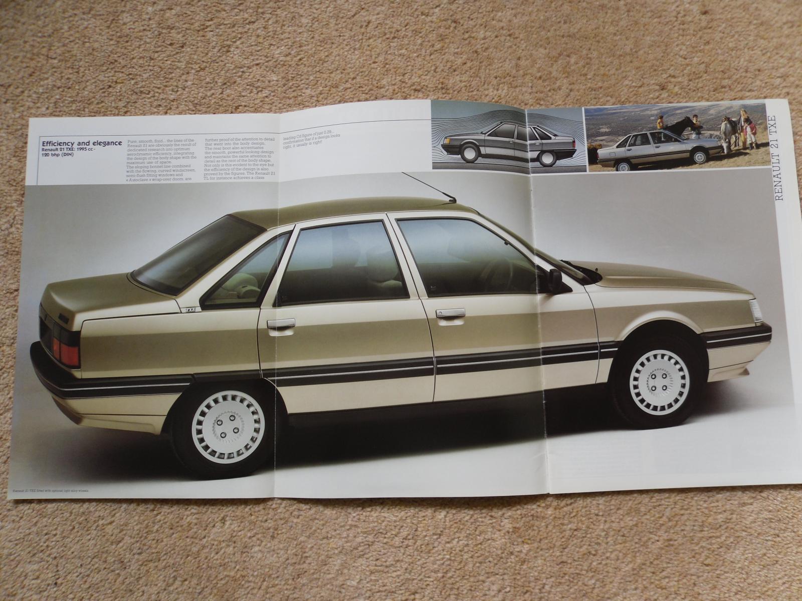 Renault 002.JPG