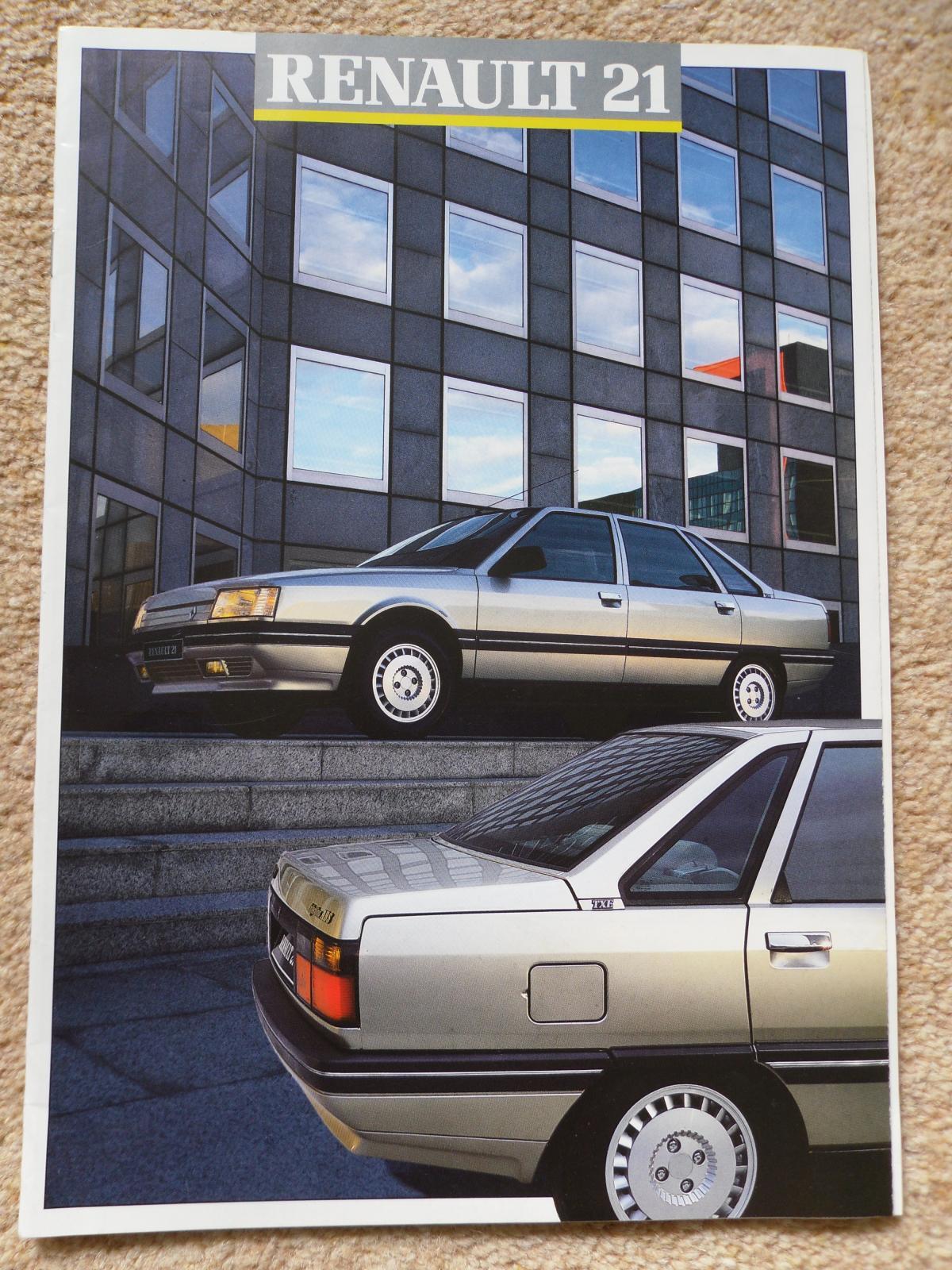 Renault 001.JPG