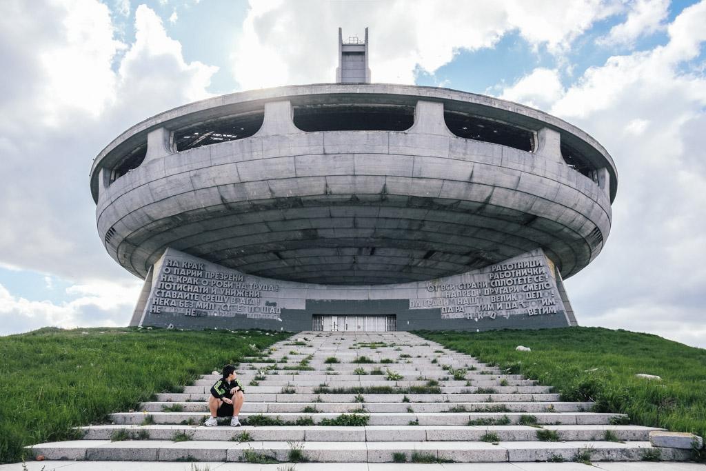 buzludzha-communist-monument-bulgaria.jpg