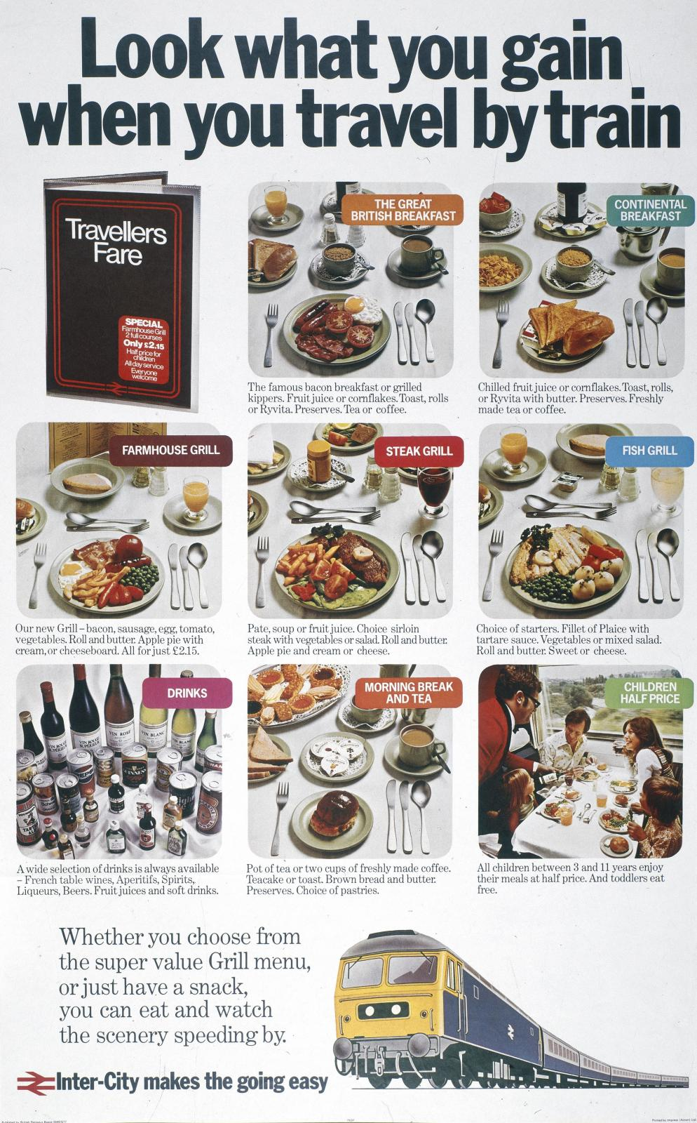 british-rail-poster-showing-the-full-range-of-meals-and-snacks-offered-by-travellers-fare-on-inter-city-trains.jpg