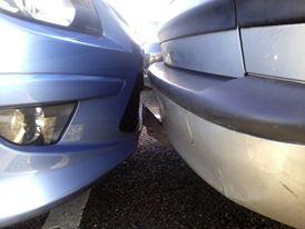 parking_n.jpg