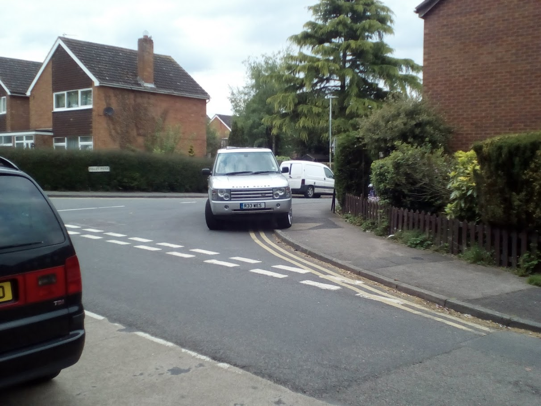 Parking4.jpg