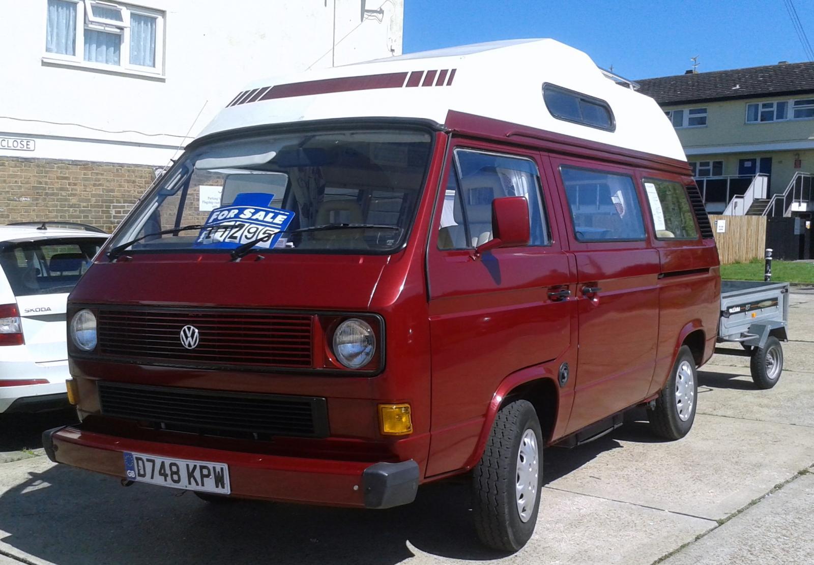 VW Camper D748KPW.jpg