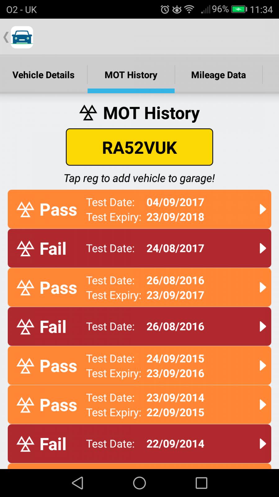 Screenshot_20180810-113457.png