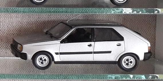 IXO Renault 14.png