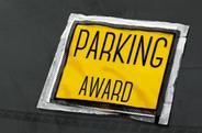 Parking Award.png