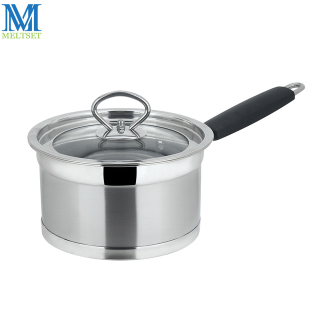 16cm-18cm-Stainless-Steel-Milk-Cooking-Pot-With-Glass-Lid-Double-Bottom-Sauce-Pan-Baby-Food.jpg_640x640.jpg