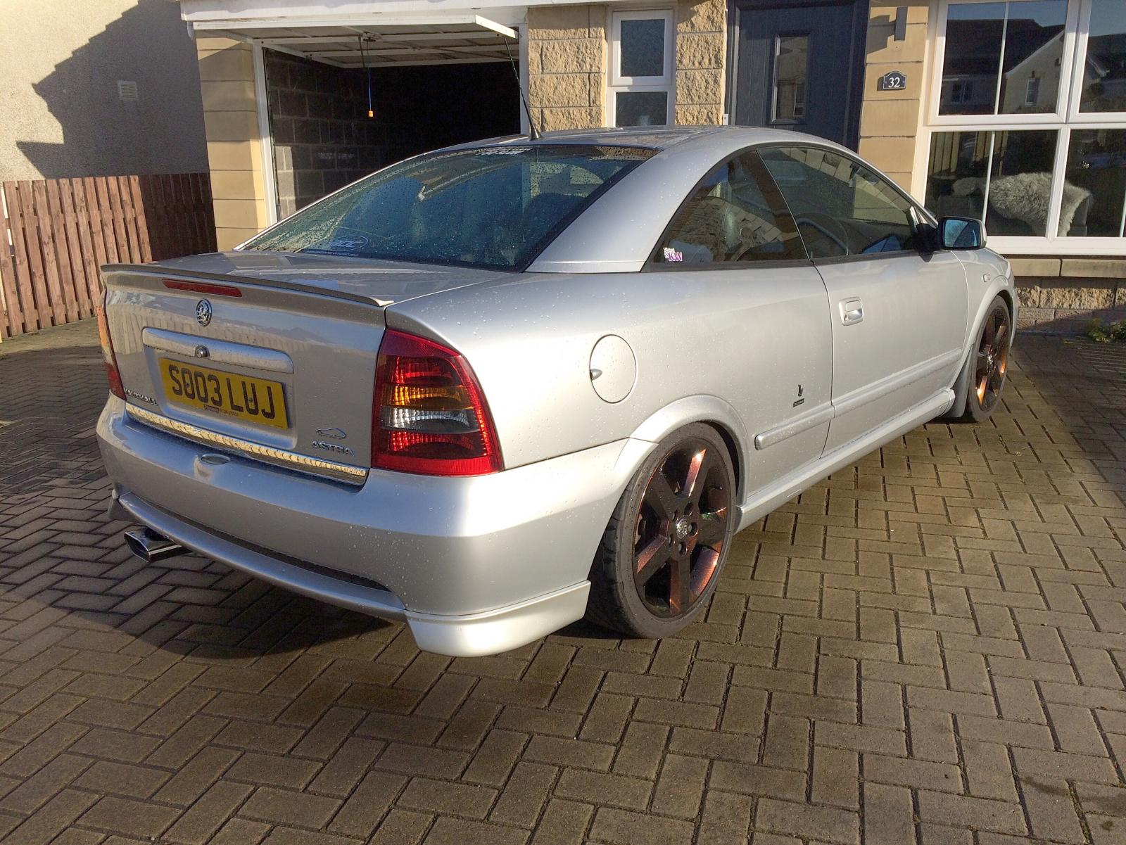 For Sale 2003 Vauxhall Astra Coupe 18 1000 Autoshite Turbo Fuse Box 20180603 115811 2018 08 03 07 24 47