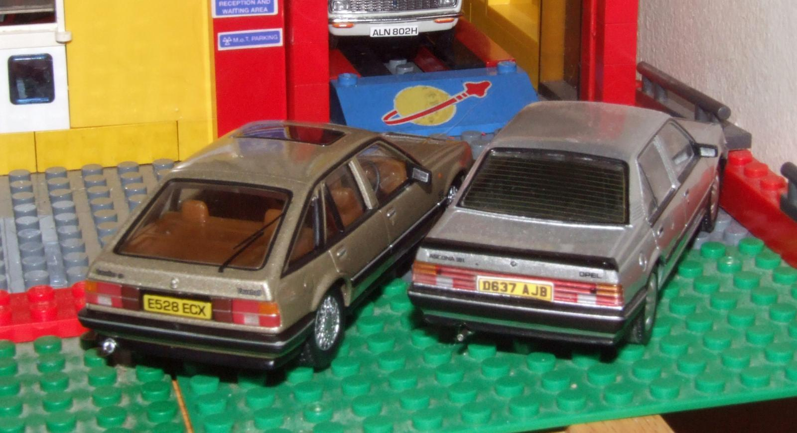 Eaglemoss Ascona Vanguards Cavalier2 CD rear.JPG