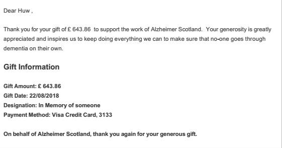 Alzheimer Scotland.jpg
