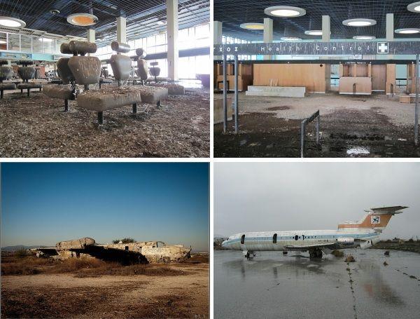 nicosia-airport.jpg