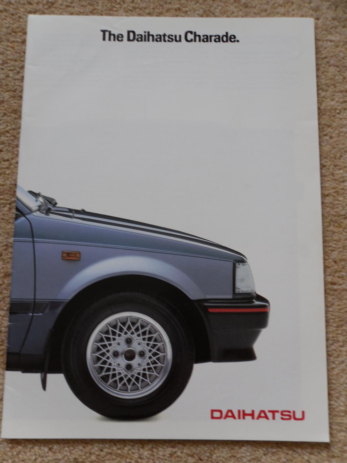 Volvo 004.JPG