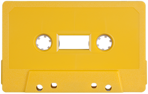 yellow_mx_47ee6d08-2d26-44ed-9d54-4916cd76c81e.png
