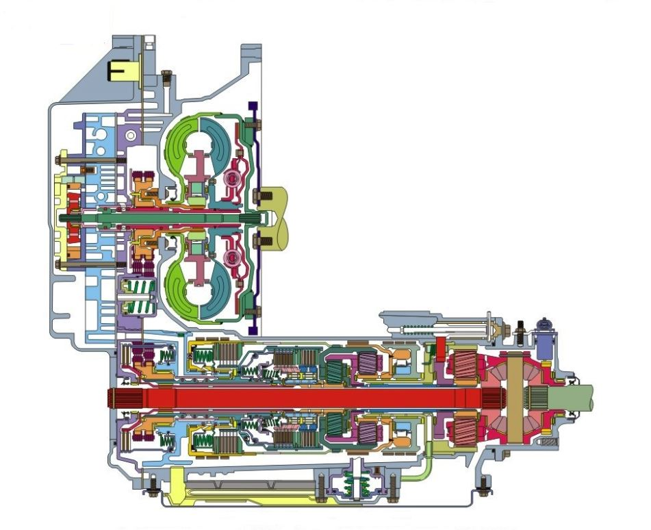 gm-4t65-e.jpg