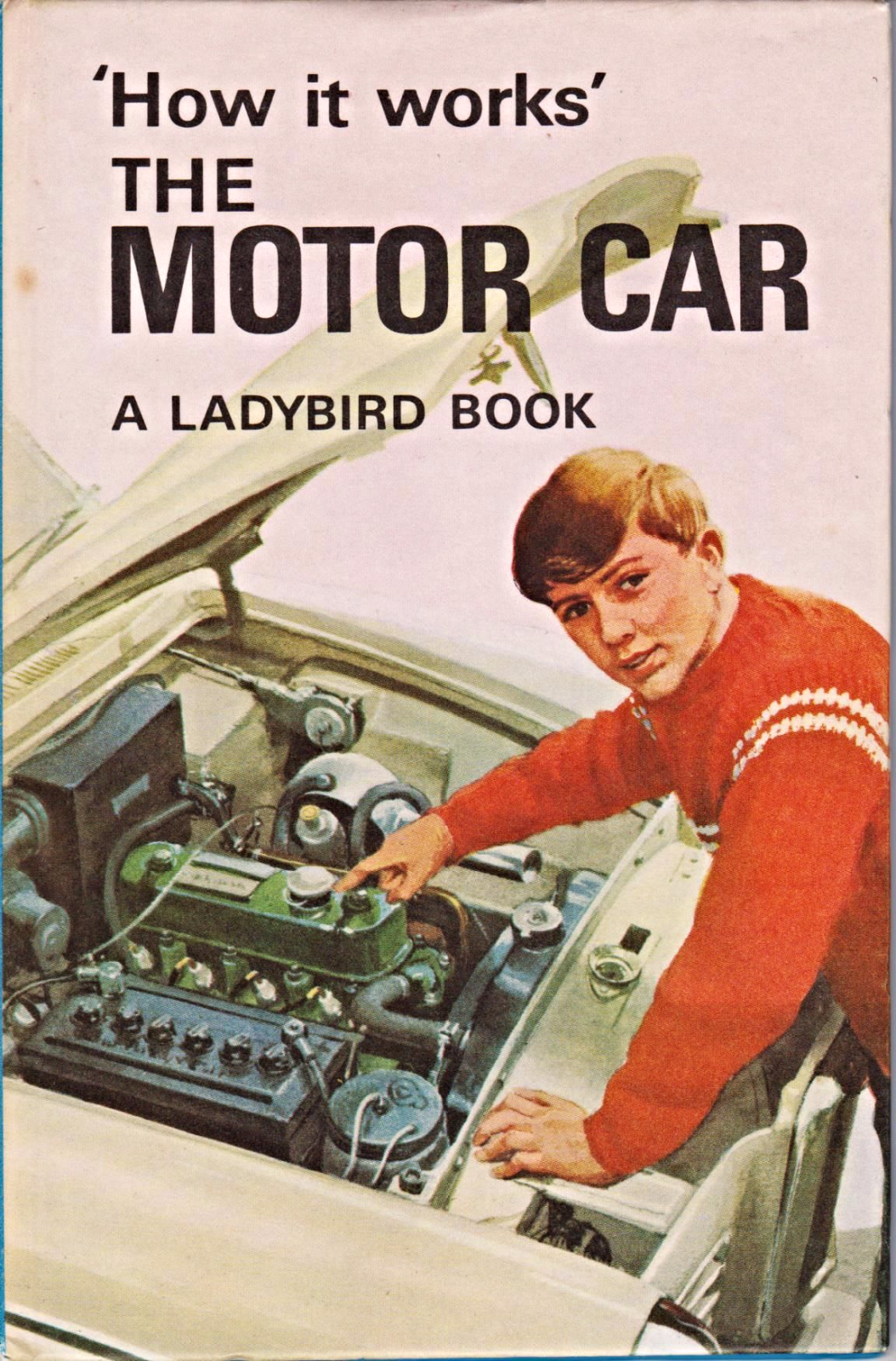 the-motor-car-vintage-ladybird-book-how-it-works-series-654-matte-hardback-1967-8334-p.png