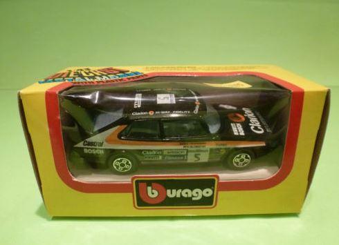 bburago 4101 saab 900.JPG