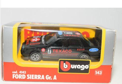 bburago 4143 sierra.JPG