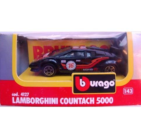 bburago 4127 countach.JPG