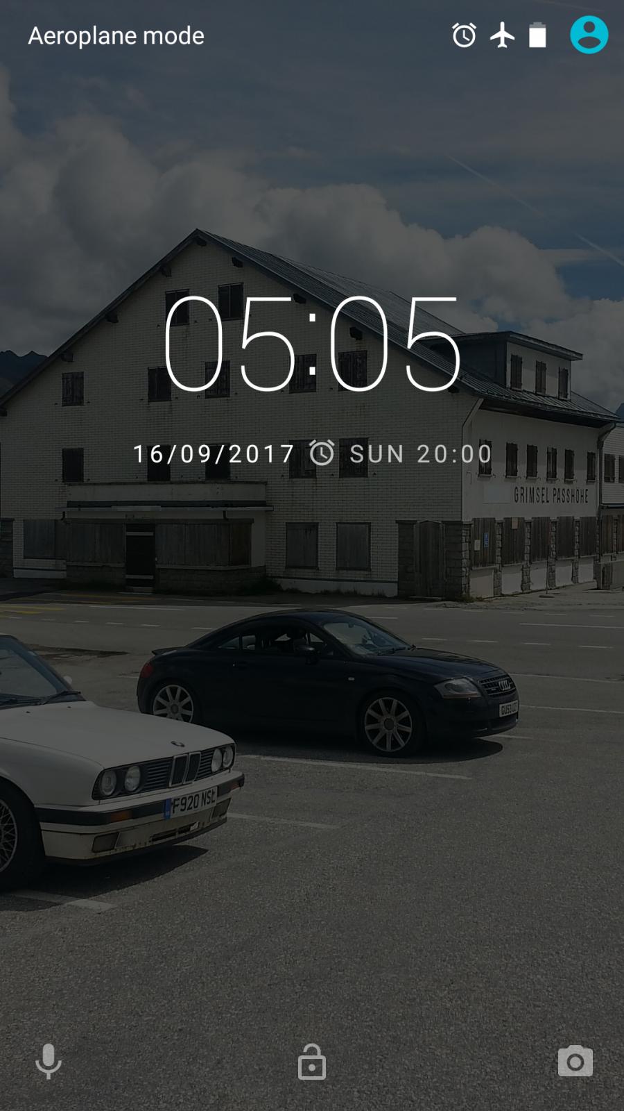 Screenshot_20170916-050556.png