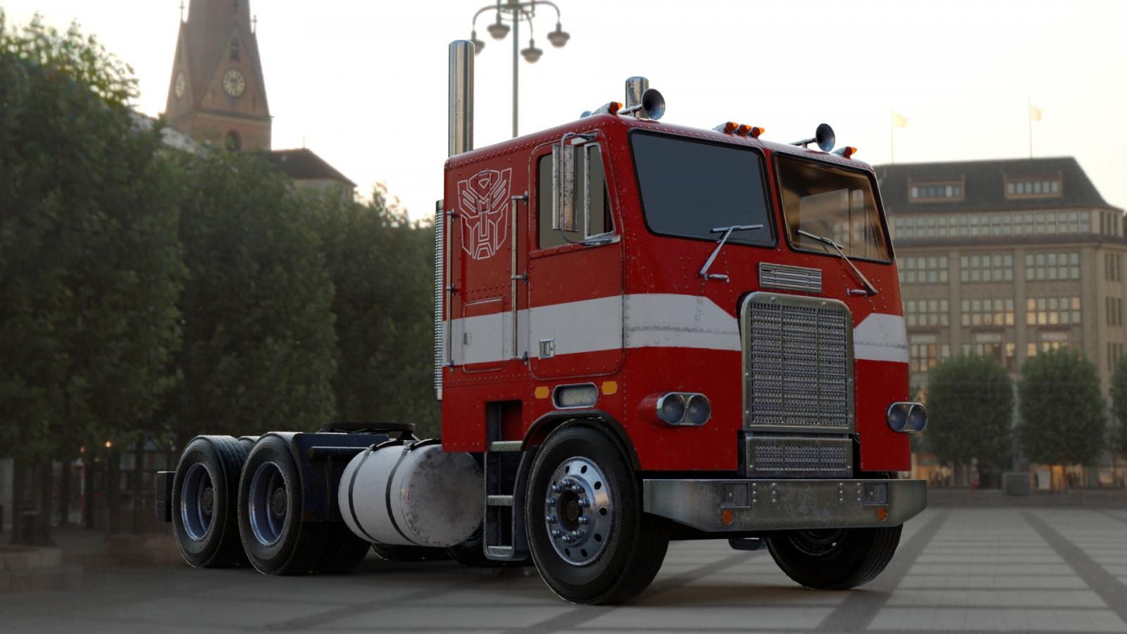 Freightliner_LightingWIP04a.jpg