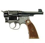 Gun-----6573.jpg