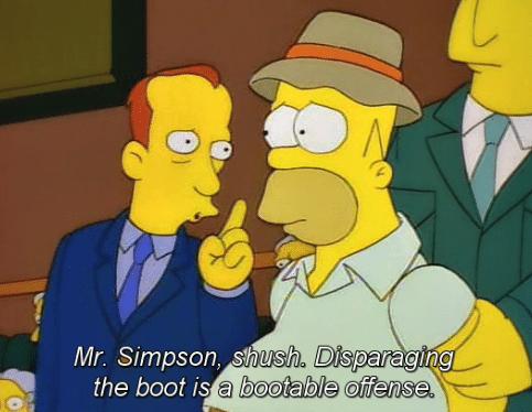 mr-simpson-shush.png