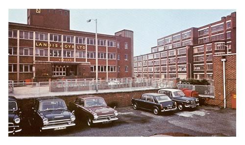 landis-gyr-uk-factory.jpg