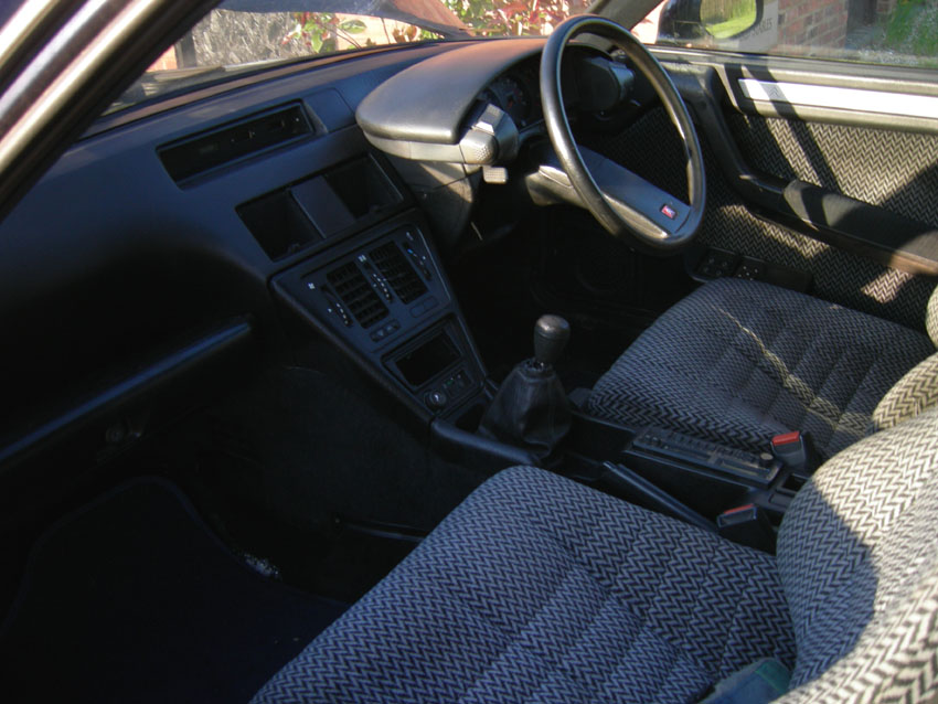 06 CX interior from n-s.jpg