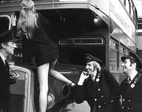 reg buses.jpg