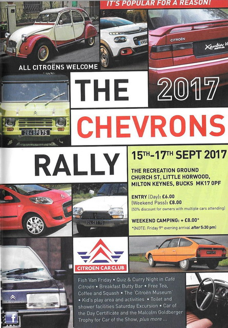 chevron rally 2017.jpg