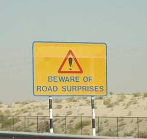 road_surprises.jpg