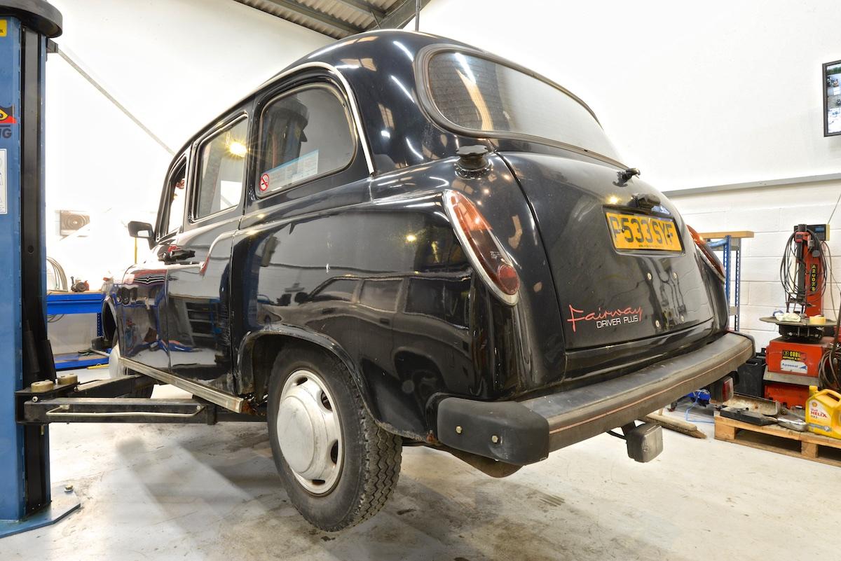 Death Cab 3.jpg
