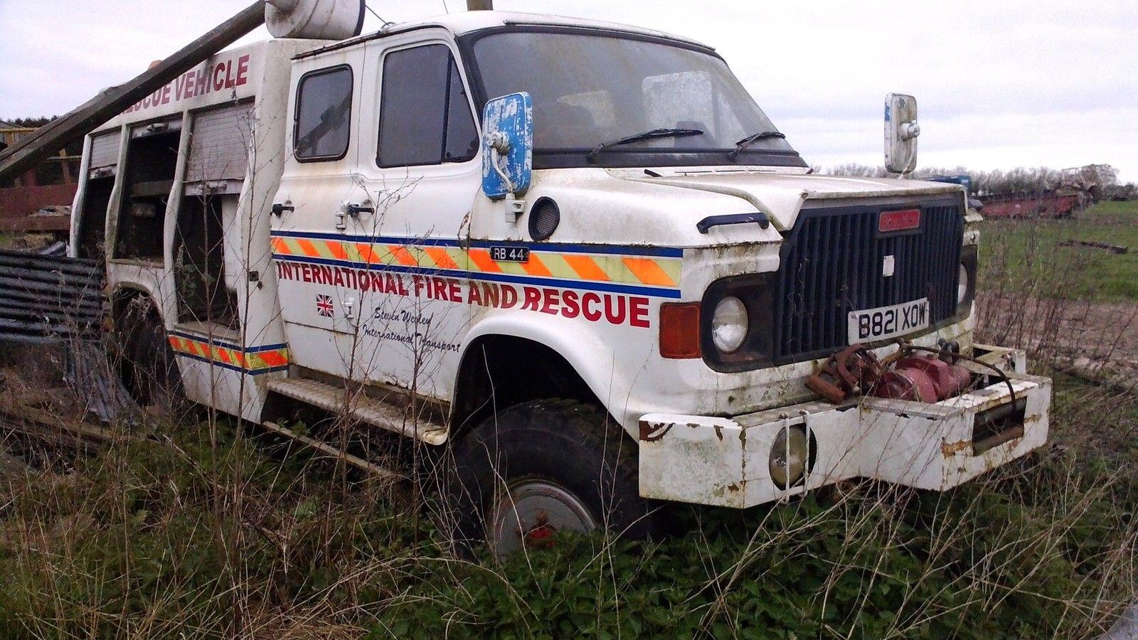 rescuetruck.jpg