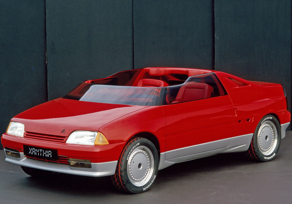 Citroen AX Xanthia Concept.jpg