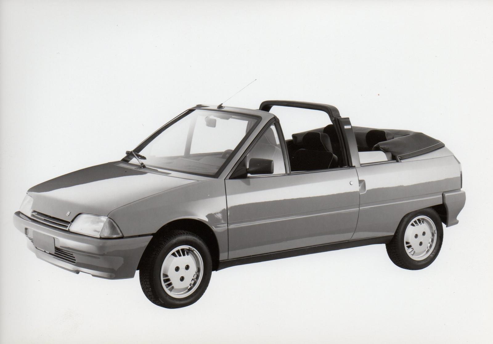 Citroen AX EBS Cabrio 1.jpg