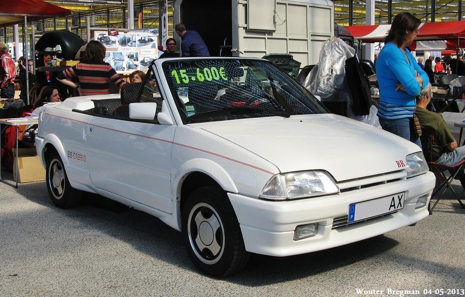 Citroen AX BB Cabrio.jpg