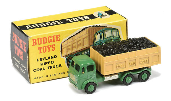Budgie Toys Leyland Hippo Coal Truck.jpg
