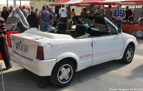 Citroen AX BB Cabrio 2.jpg