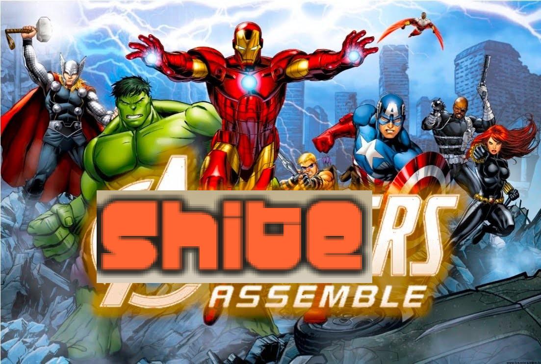 Autoshite Avengers Assemble.png
