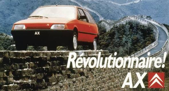 Citroen AX - Press Ad, France.jpg
