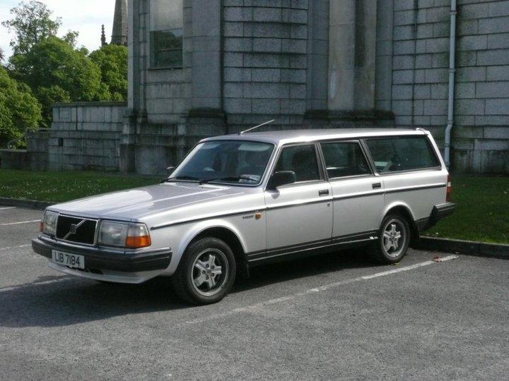 1988 Volvo 240 GL.jpg